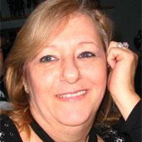 Darlene Bushway - Lamoille