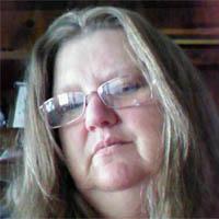 Joanne Gilbert - Orleans